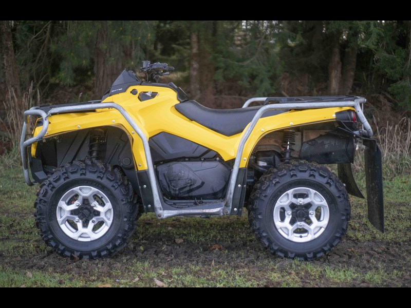 can-am outlander 570 pro 803838 001
