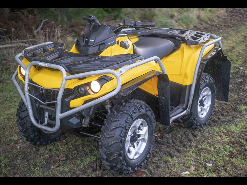 can-am outlander 570 pro 803838 003