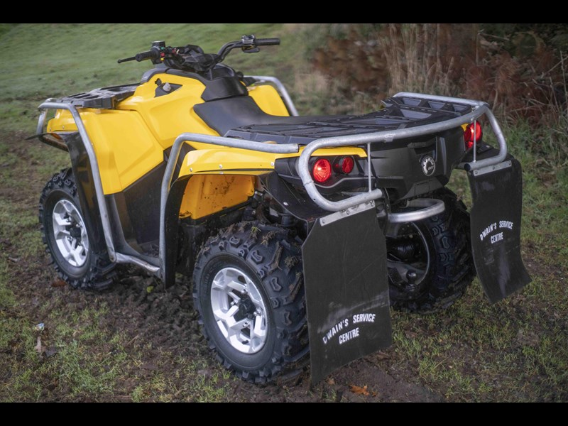can-am outlander 570 pro 803838 005