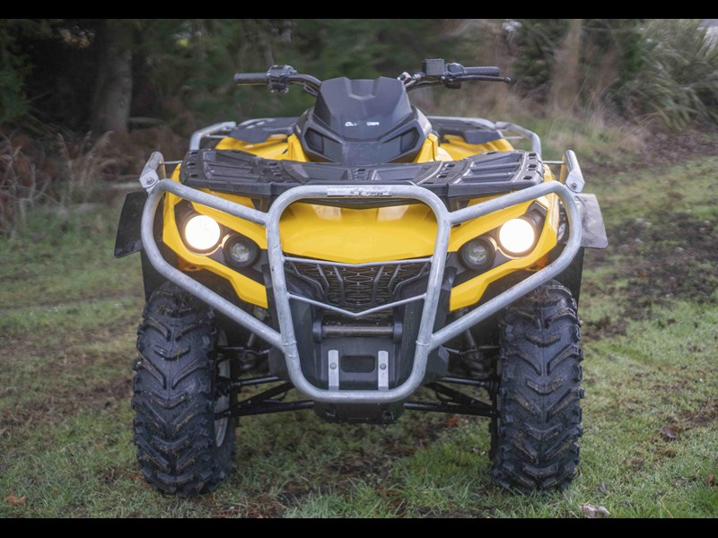can-am outlander 570 pro 803838 007