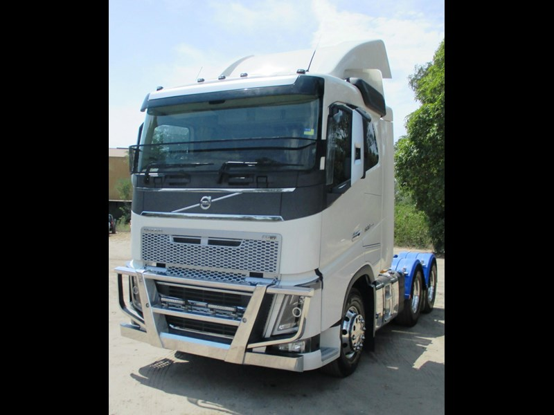volvo fh16 760802 003