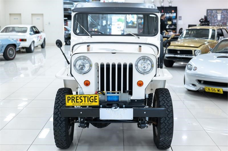 jeep willy 804633 009