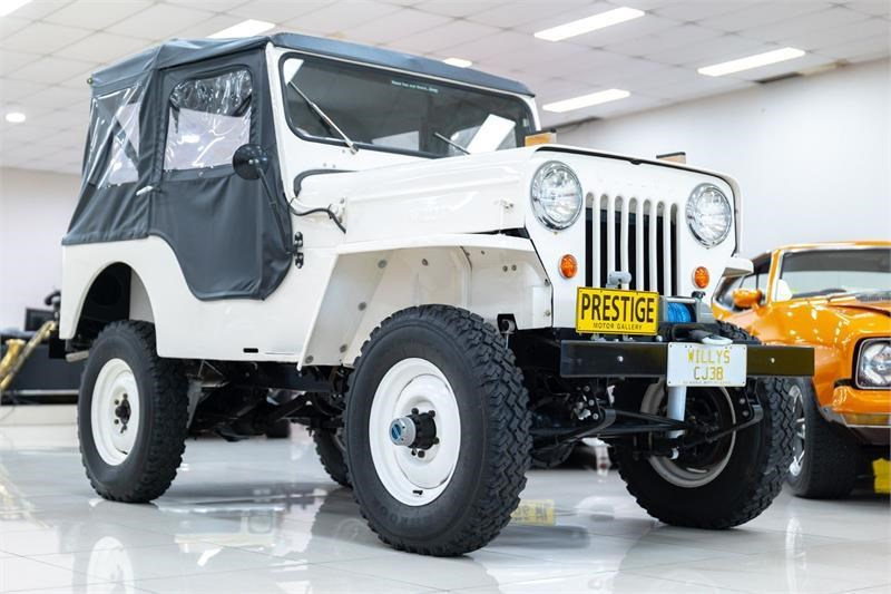 jeep willy 804633 039