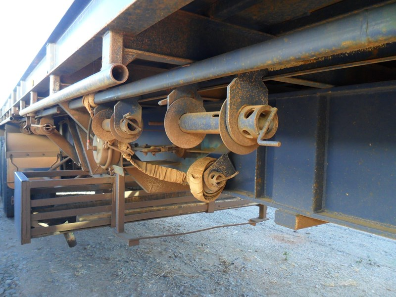 southern cross extendable triaxle flat top 800172 017