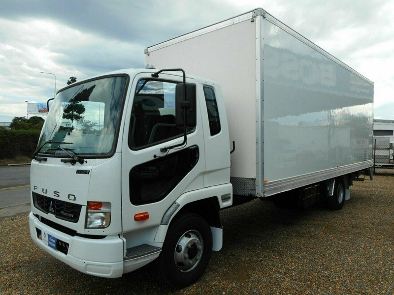fuso fighter fk 805165 011