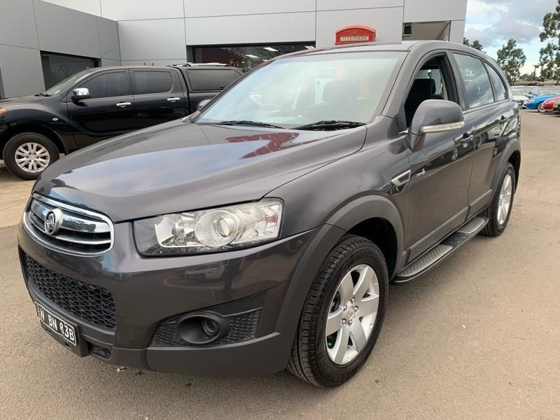 holden captiva 803484 003
