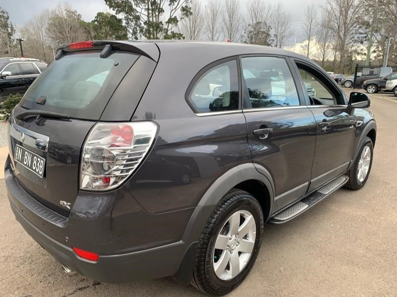 holden captiva 803484 019