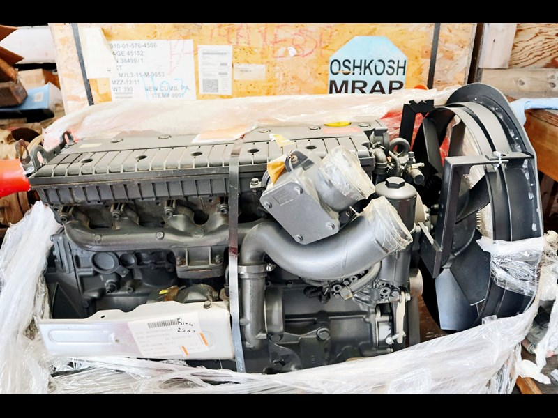 mercedes-benz om906 engine 807905 003
