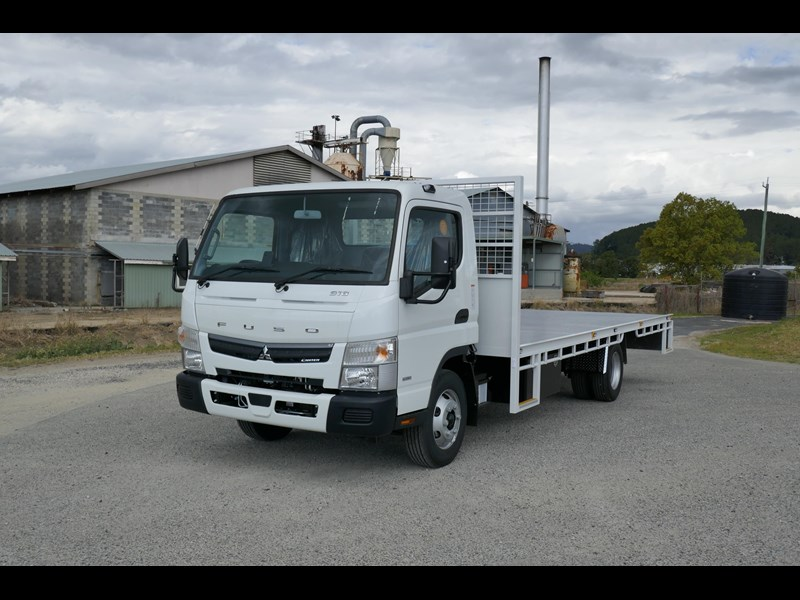 fuso canter 918 806737 003