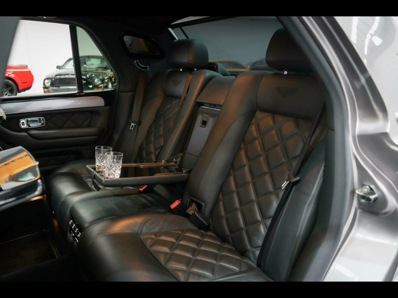 bentley arnage 806535 049