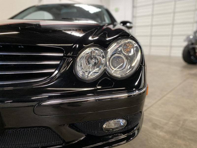 mercedes-benz clk500 798418 053