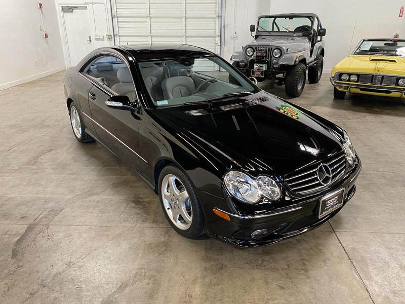 mercedes-benz clk500 798418 031
