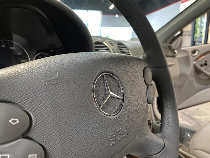 mercedes-benz clk500 798418 097
