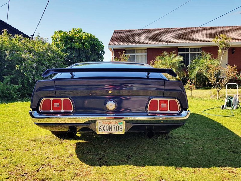 ford mustang 807270 029