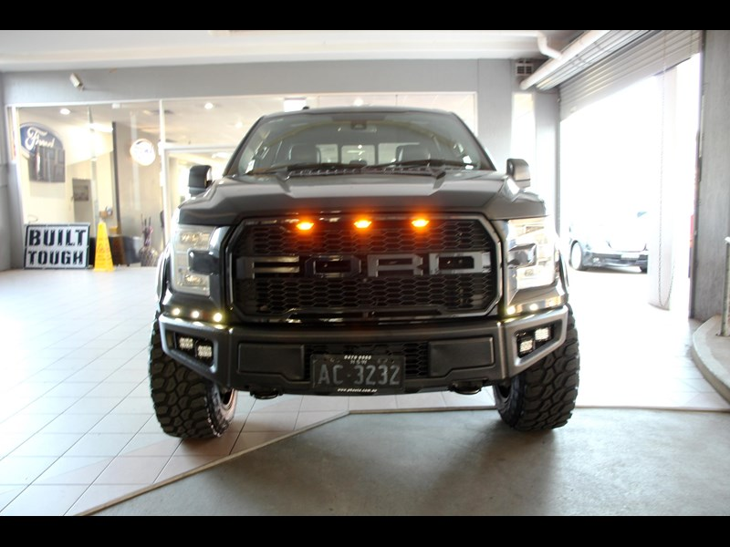 ford f150 807352 027
