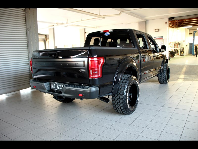 ford f150 807352 043