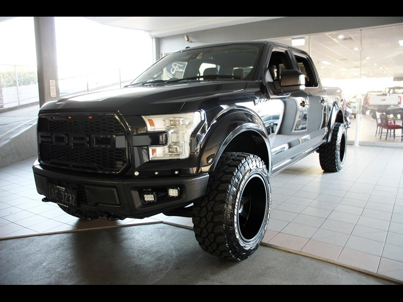 ford f150 807352 049