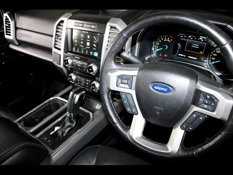 ford f150 807352 075