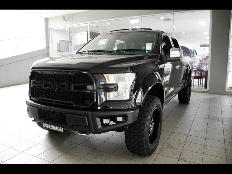 ford f150 807352 083