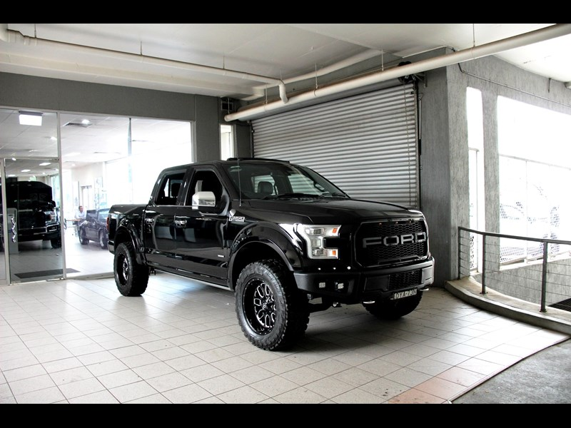 ford f150 807352 099