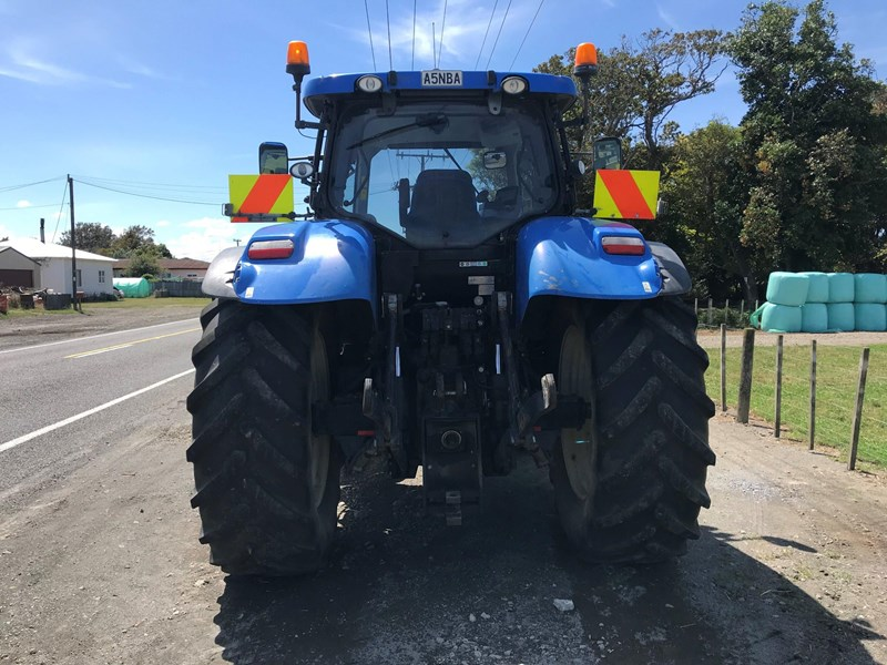 new holland t7.270 807995 021