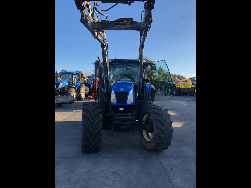 new holland t6050 plus 807999 005