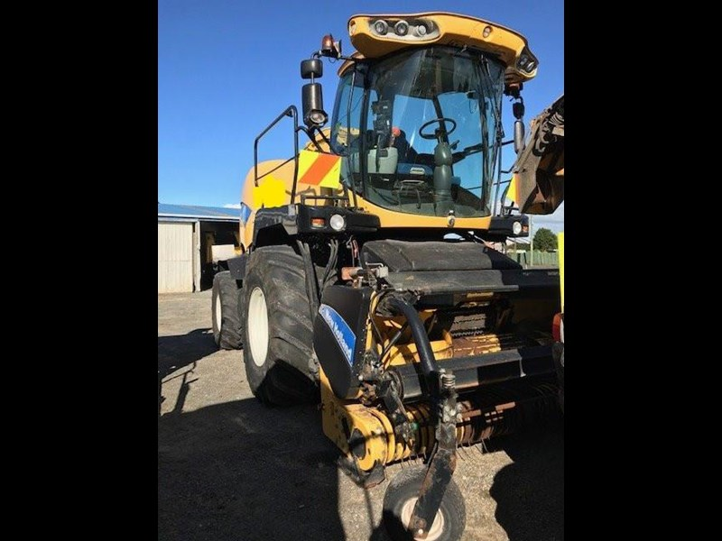 new holland fr9060 808021 003
