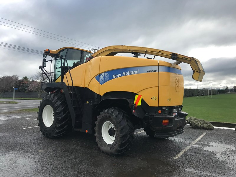 new holland fr9060 808021 007