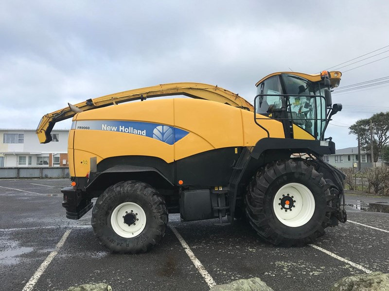 new holland fr9060 808021 013