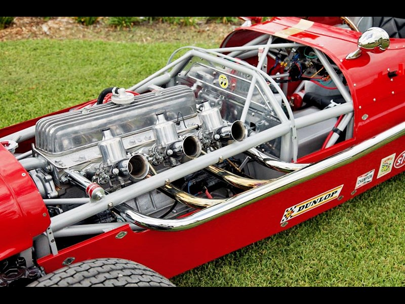 race car open wheeler 810675 015