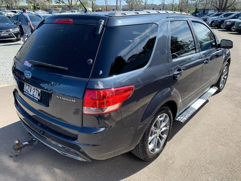 ford territory 808056 019