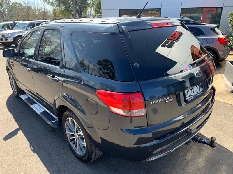 ford territory 808056 023