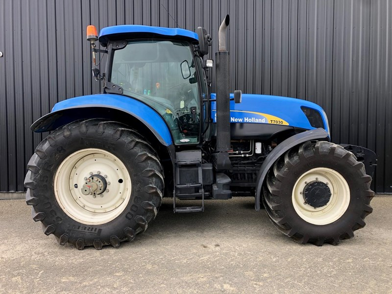 new holland t7030 708264 009