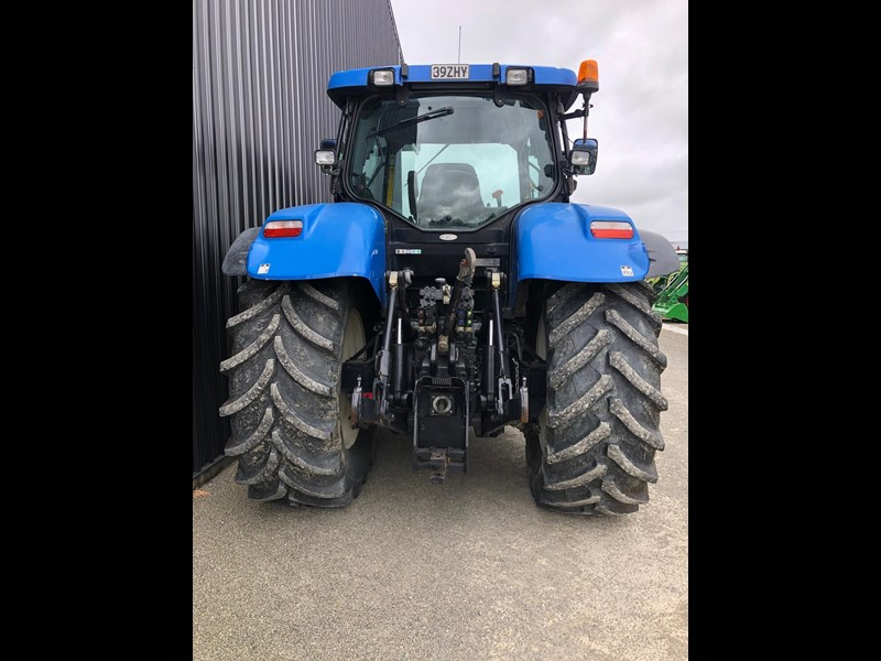 new holland t7030 708264 015
