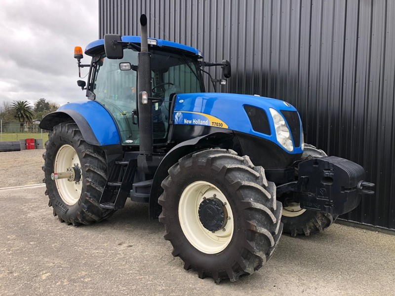 new holland t7030 708264 007