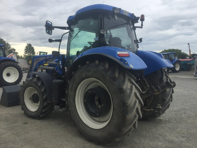 new holland t6070 809735 009