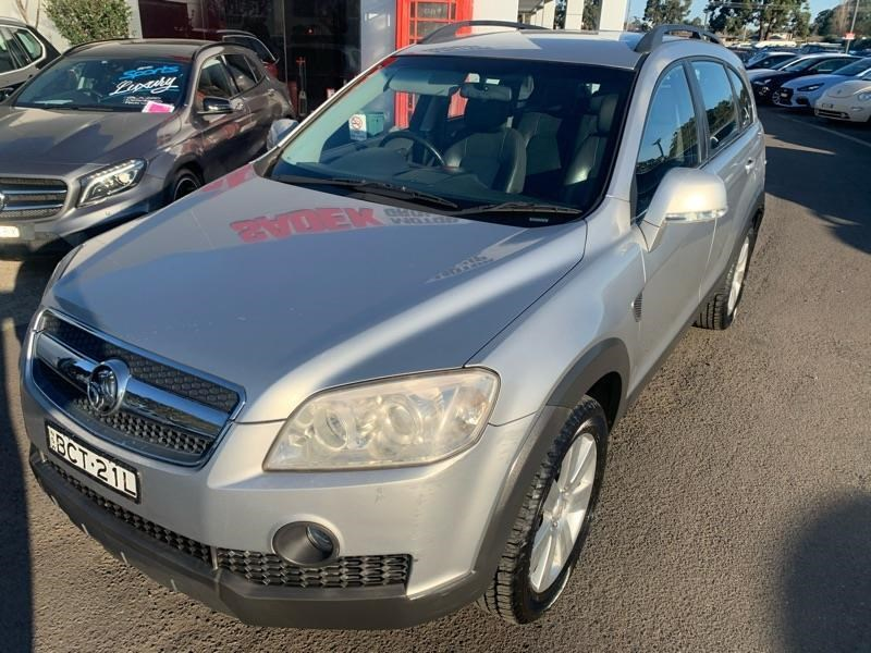 holden captiva 809259 015