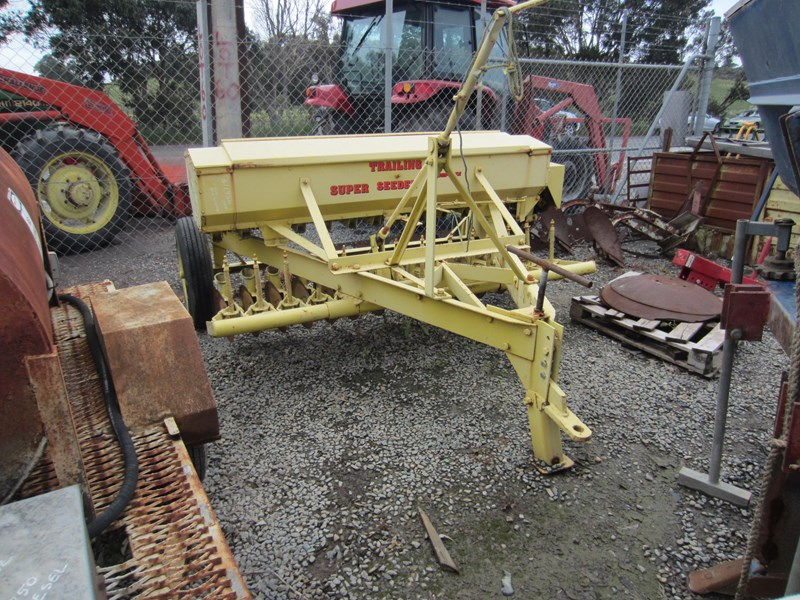 connor shea 14 row disc super seeder trailing 513327 049