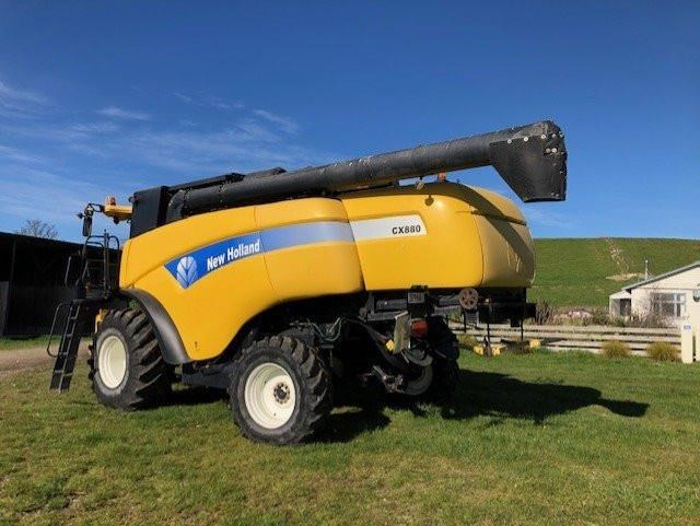 new holland cx880 810637 005