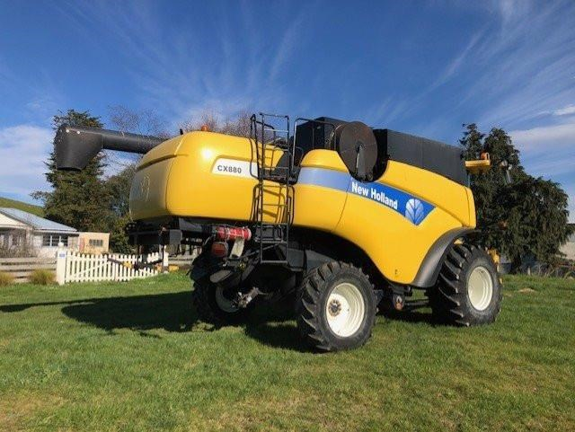 new holland cx880 810637 007