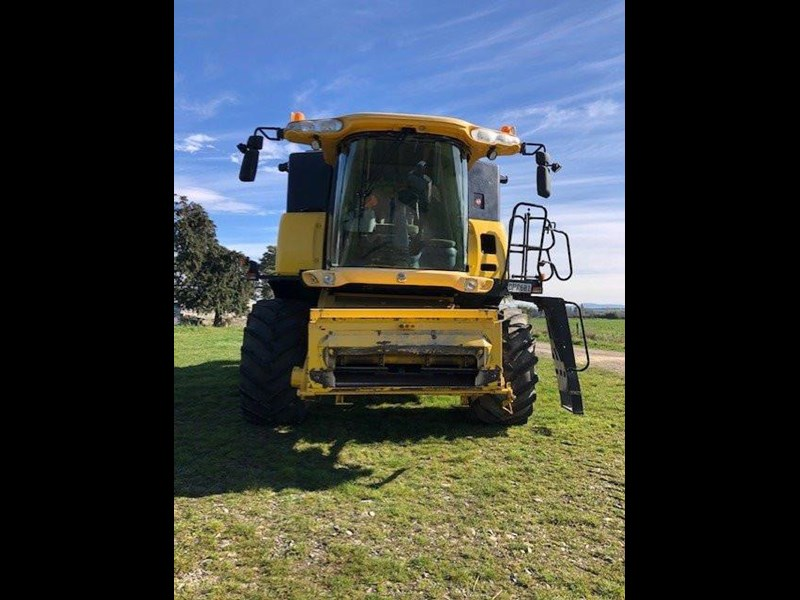 new holland cx880 810637 009