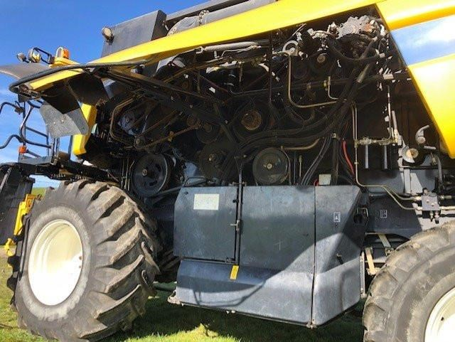new holland cx880 810637 011