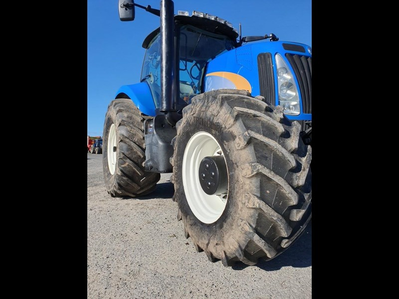 new holland t8040 810747 003