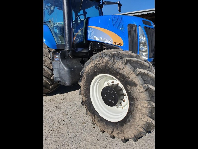new holland t8040 810747 009