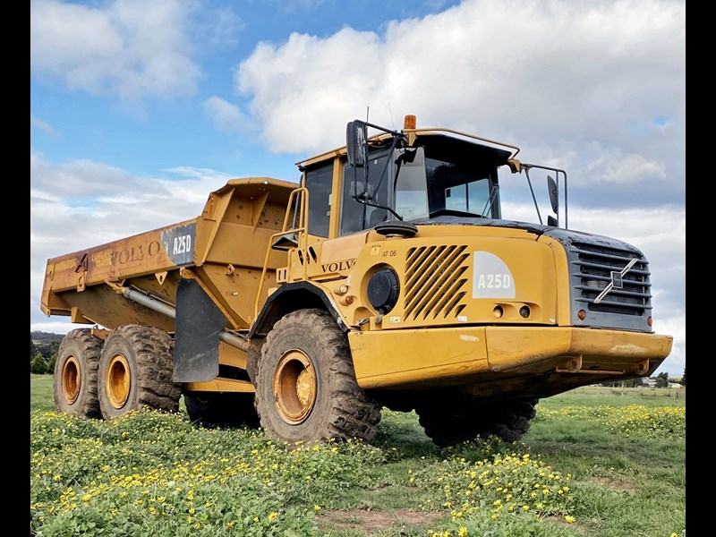 volvo a25d 810811 003