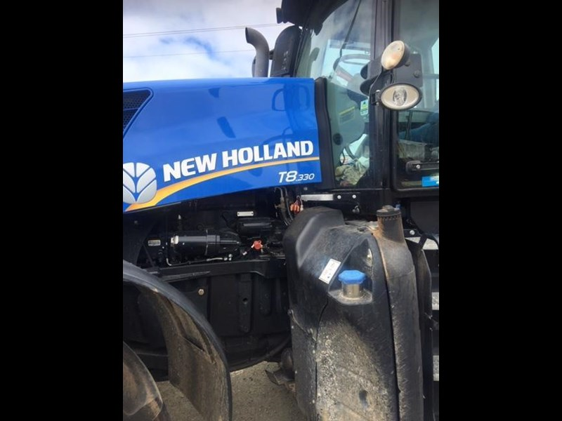 new holland t8.330 810849 005