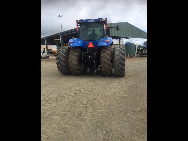new holland t8.330 810849 009