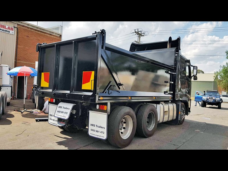 hrs trailers hrs tipper body 810977 003