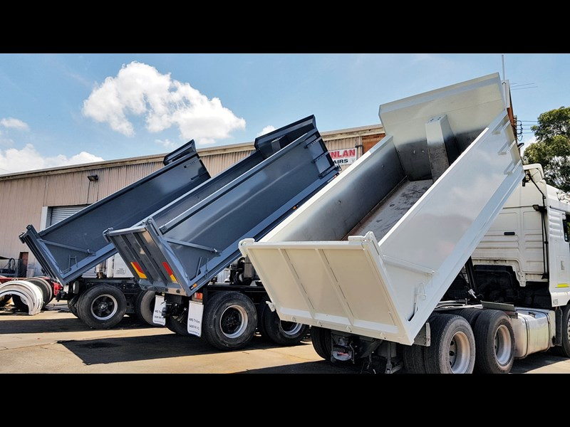 hrs trailers hrs tipper body 810977 007