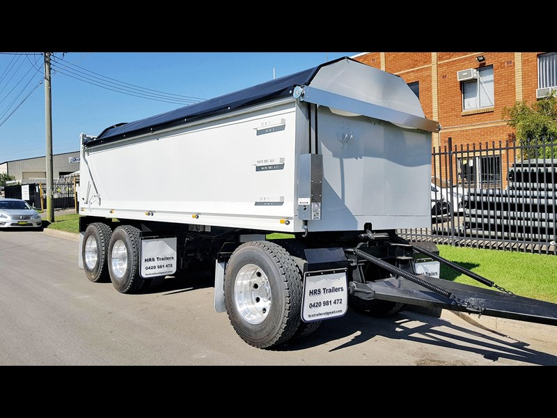 hrs trailers hrs tipper body 810977 015